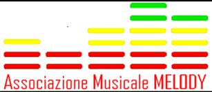 Associazione Melody