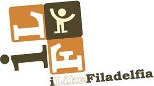 iLikeFiladelfia