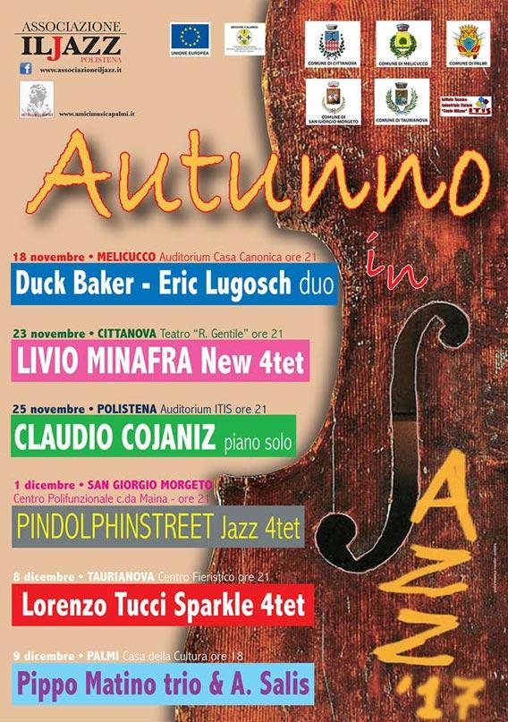 Autunno_in_Jazz_Calabria_2017