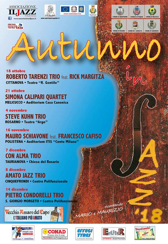 Autunno_in_Jazz-Costa_Viola_2018_OK