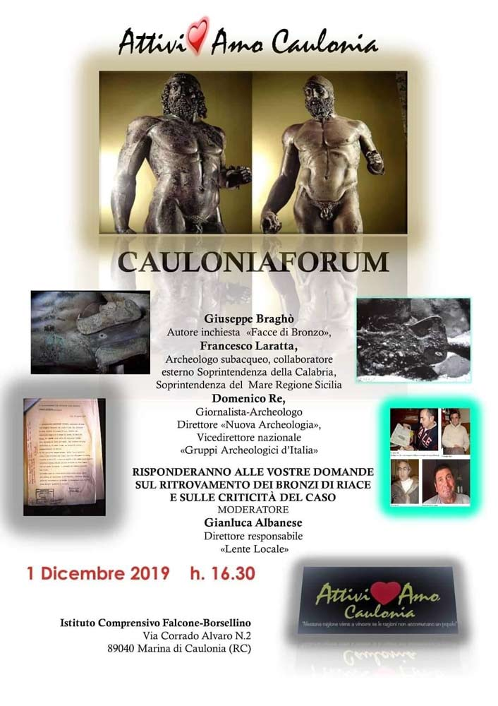 Caulonia_Forum_RC_2019_OK