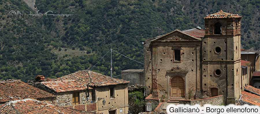 Galliciano Panorama OK