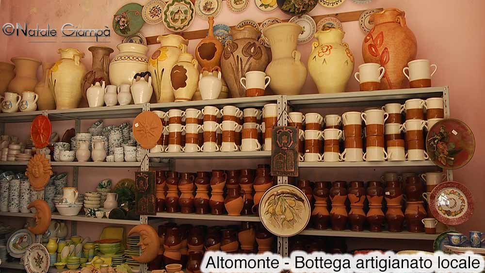 Terracotta Altomonte.Still002 OK
