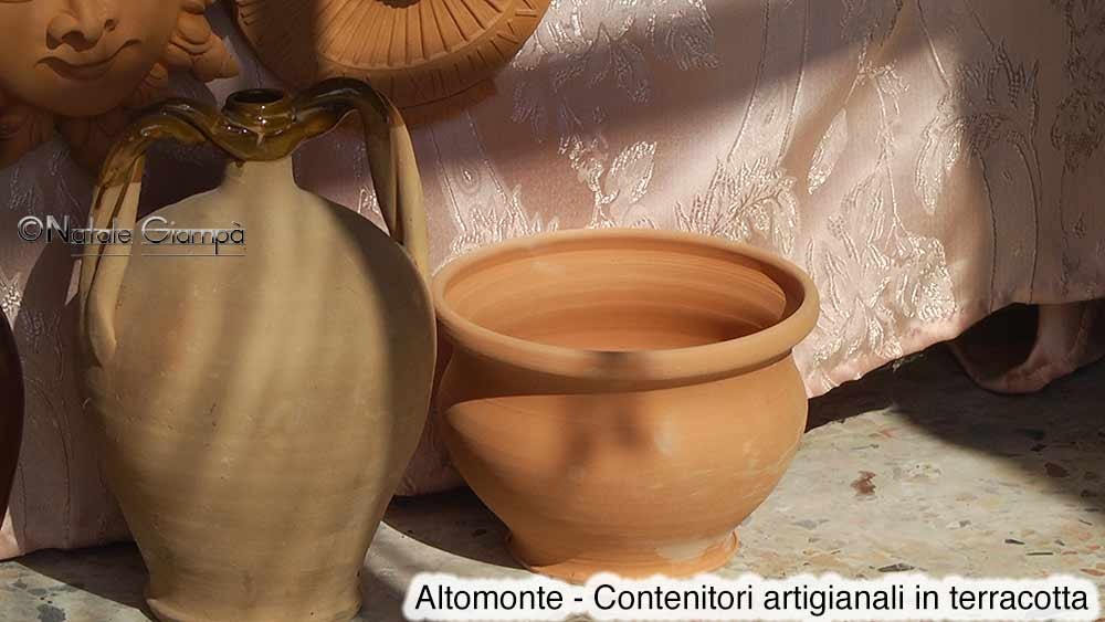 Terracotta Altomonte.Still006 OK